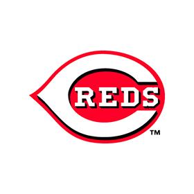 Cincinnati Reds Logo Vector Download.