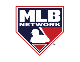 MLB Network Delivers 100 Percent Uptime for Broadcasts.
