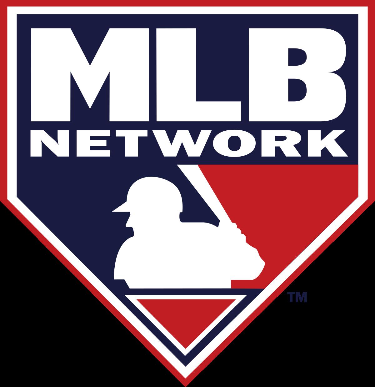 YouTube and MLB expand partnership.