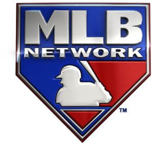 Mlb network schedule. ⭐ 2019 MLB Baseball Television.