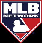 MLB Network.
