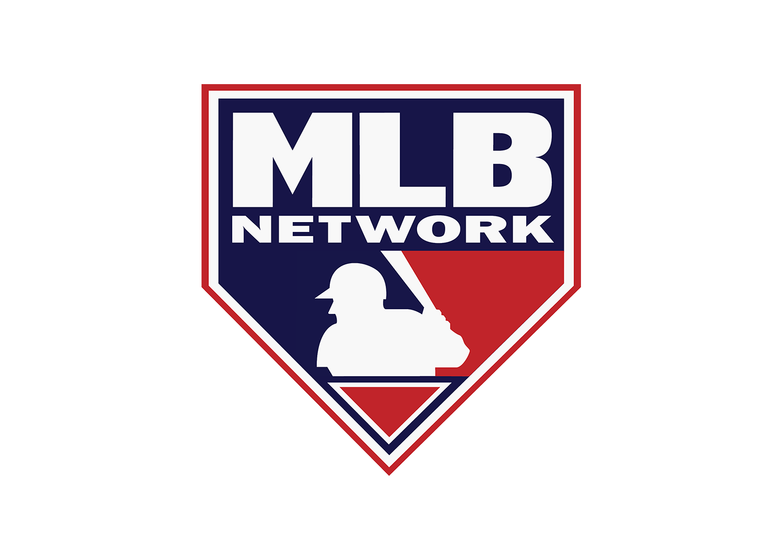 MLB Ratings Roundup: MLB Network Games Up.