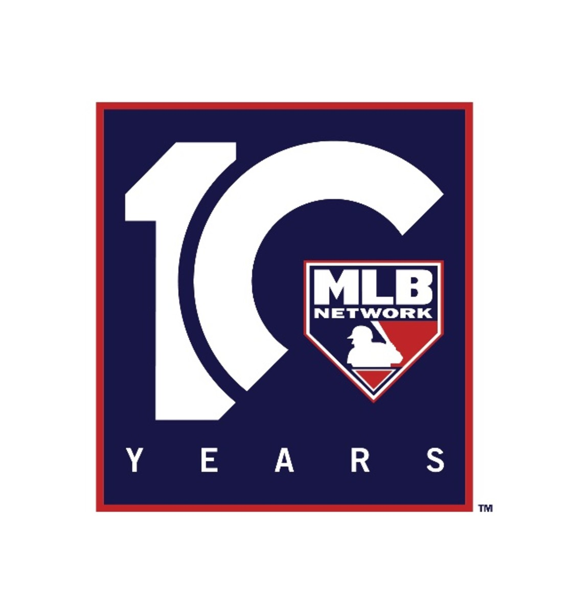 On Deck at MLB Network: Marking 10th Anniversary.