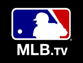 MLB.TV Roku Channel Information & Reviews.