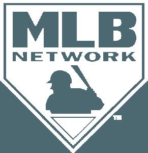 MLB Studio K Secaucus, NJ.