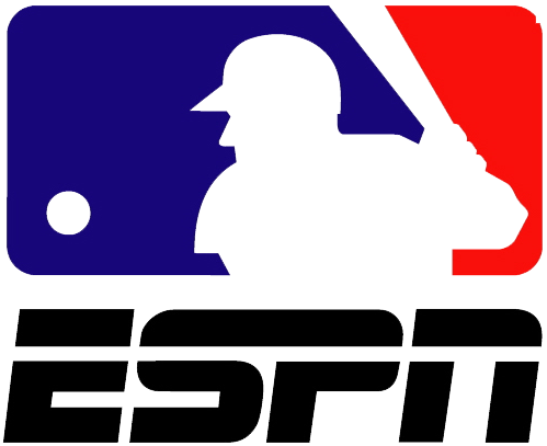 Download MLB PNG Image.