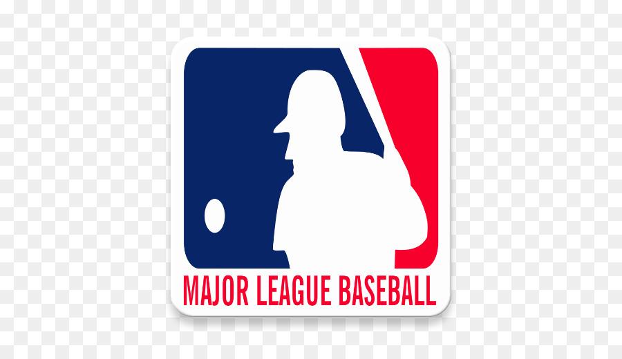 United States MLB Major League Baseball logo American League.