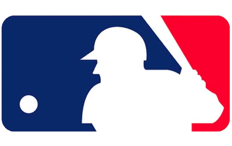 Major League Baseball PNG Images Transparent Free Download.