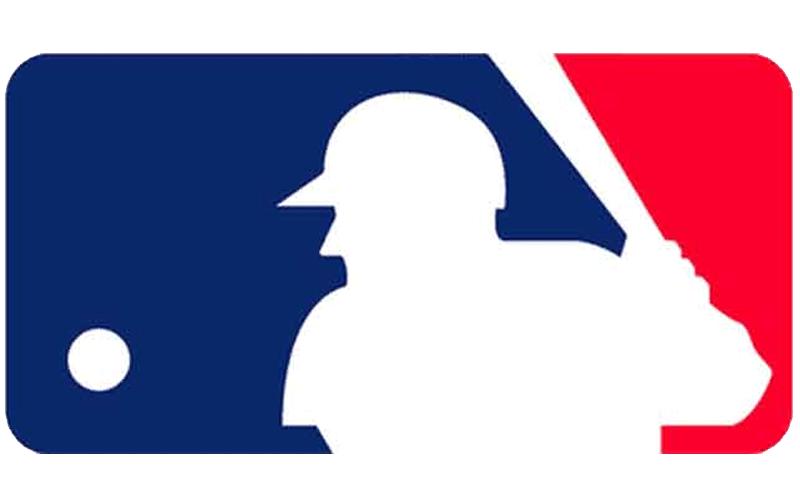 Major League Baseball PNG Images Transparent Free Download.