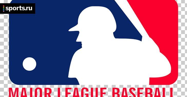 MLB Major League Baseball Logo Major League Baseball Logo St.