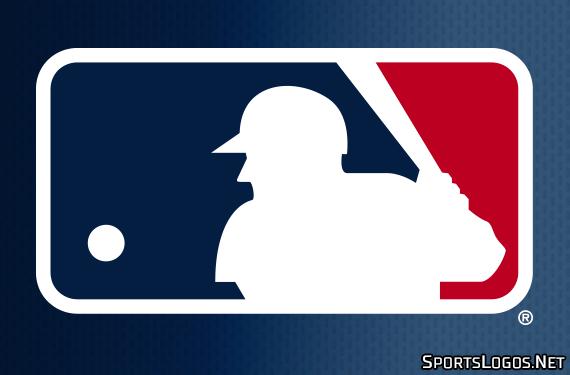 2021 MLB All.