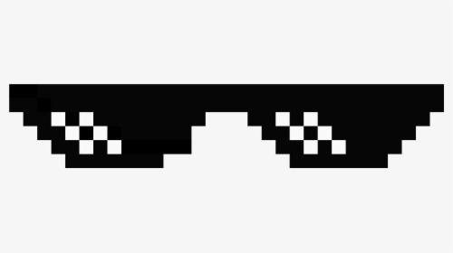 Mlg Glasses PNG Images, Free Transparent Mlg Glasses.