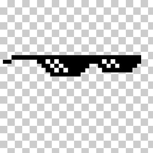 8 mlg Glasses PNG cliparts for free download.