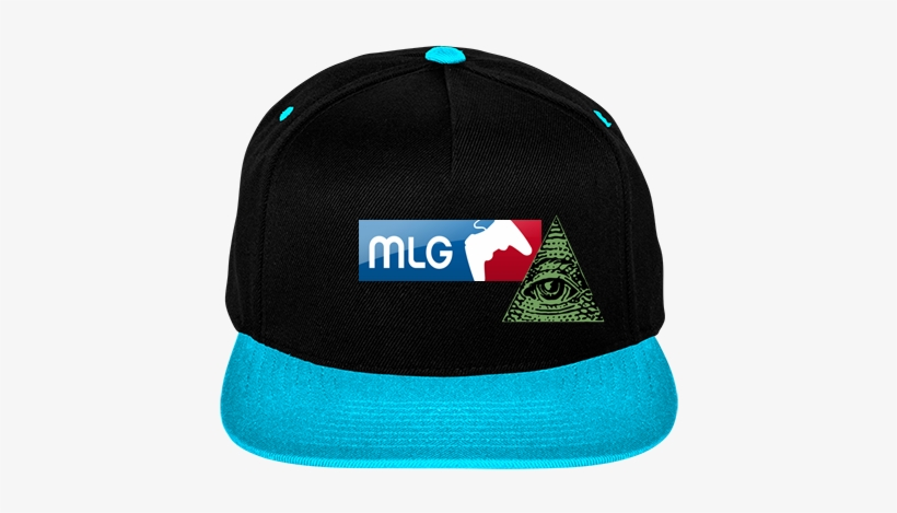 Mlg Hat Clipart Royalty Free Library.