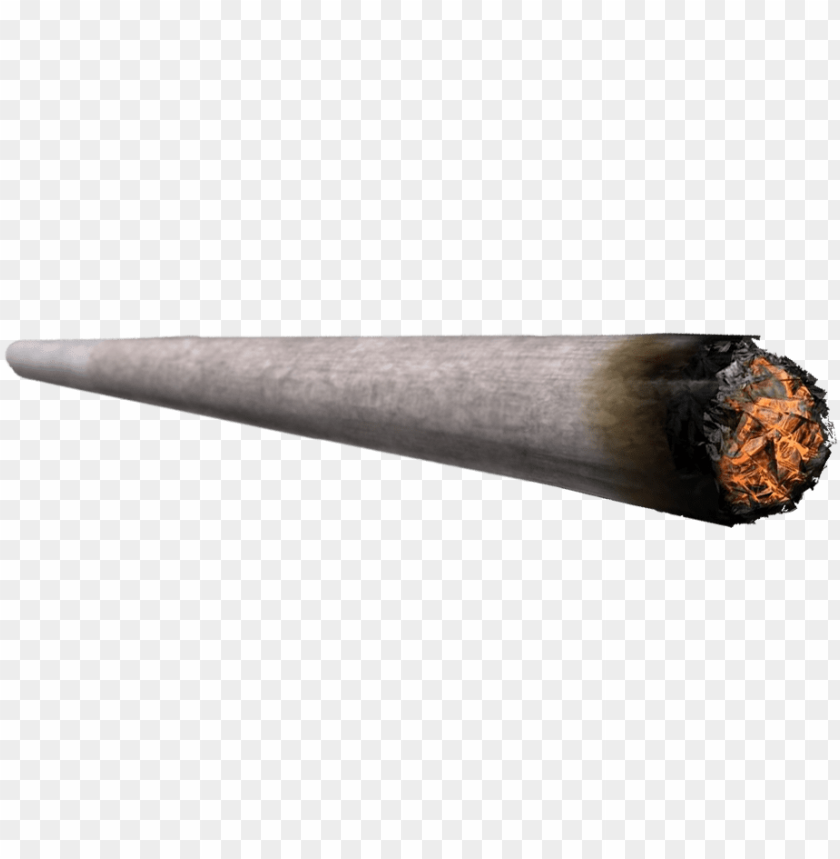 Collection of free Joint transparent mlg. Download on.