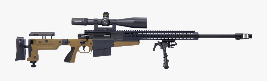 Picture Free Library Sniper Png.