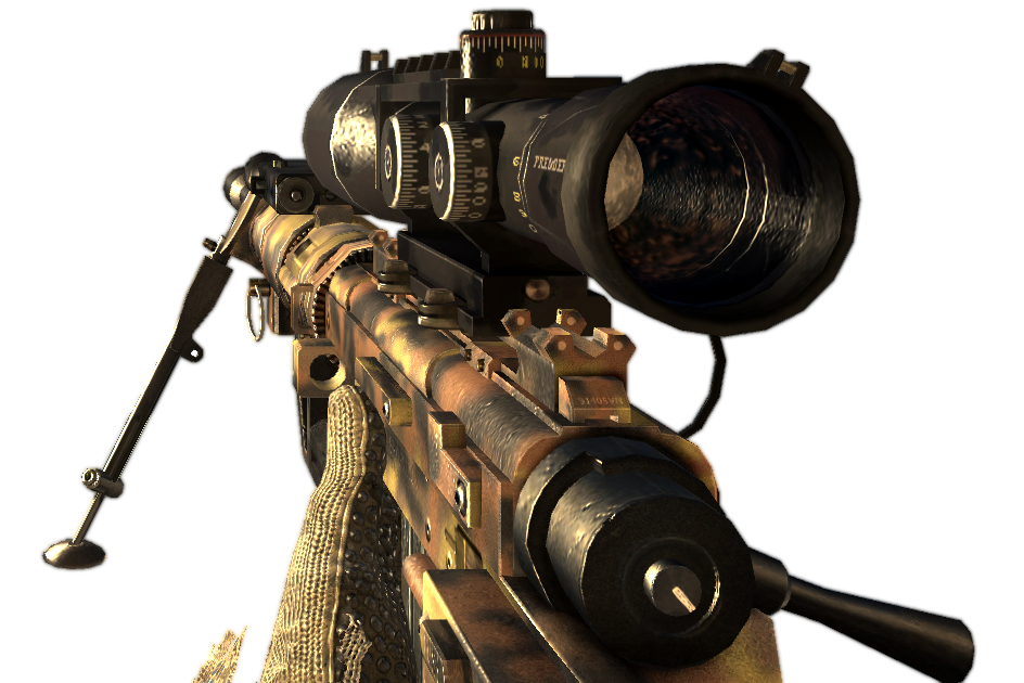 Mlg sniper png Transparent pictures on F.