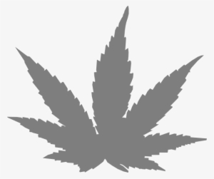 Weed Png PNG Images.