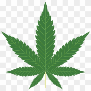 Free Mlg Weed Png Transparent Images.