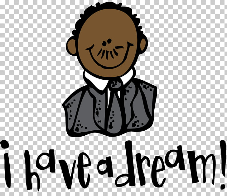 I Have a Dream Martin Luther King Jr. Day , Mlk s PNG.