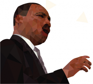 Mlk Png (105+ images in Collection) Page 1.