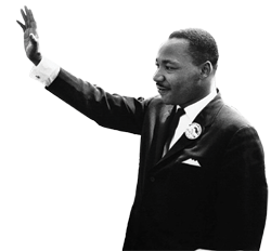 Mlk png clipart images gallery for free download.
