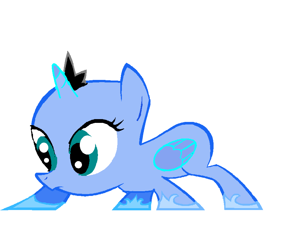 mlp_filly_base__what_s_that__by_rainbowdash368.