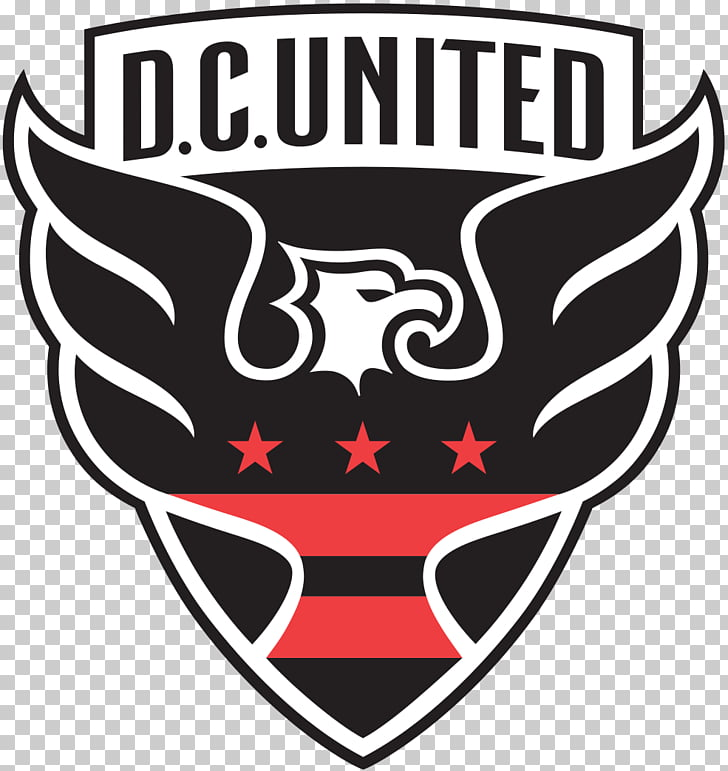 Washington, D.C. D.C. United MLS San Jose Earthquakes.