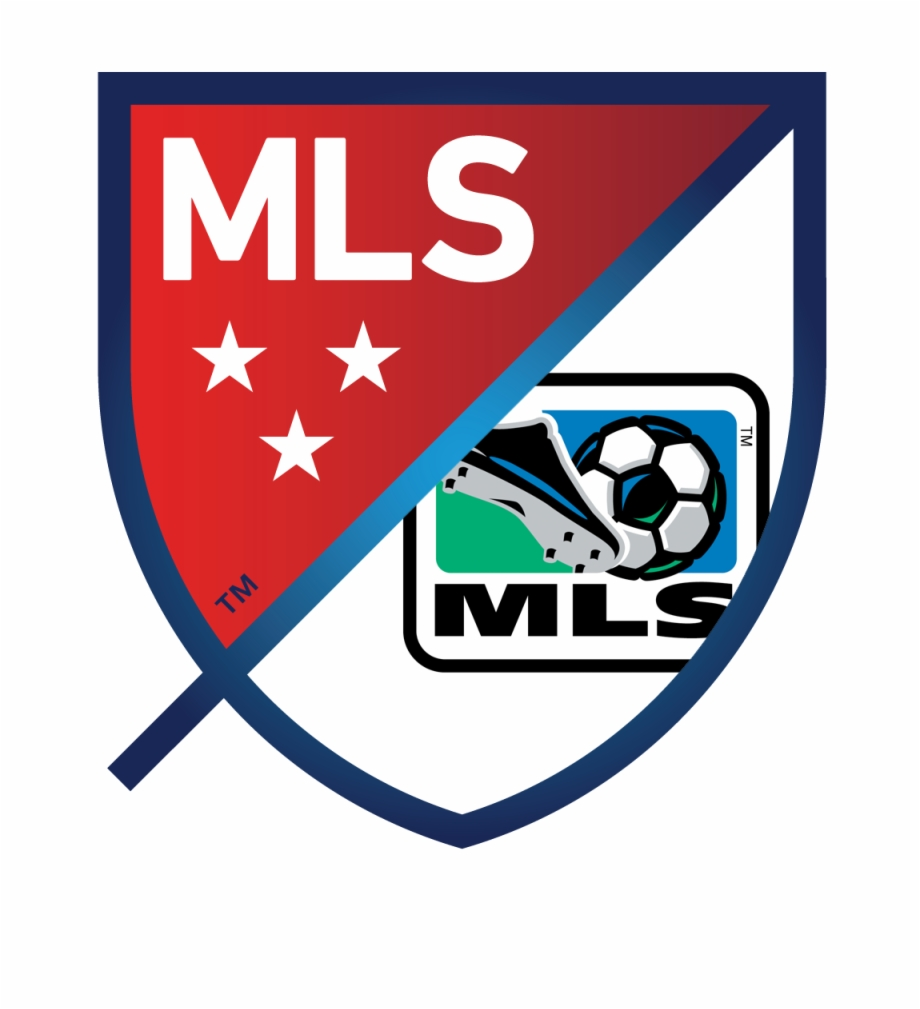 Image Result For Major Soccer League Logos Soccer Usa.