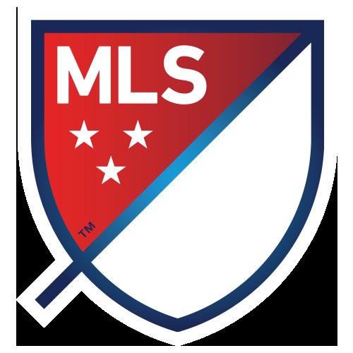 Major League Soccer News, Stats, Scores.