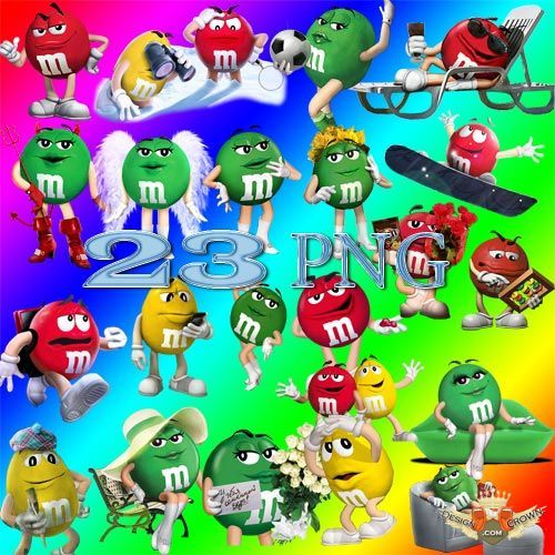 alphabet clipart image an. mm guys clipart 1. mandampm candy.