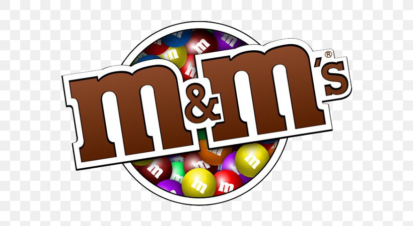M&M\'s Logo Chocolate Bar Mars, Incorporated, PNG, 600x450px.