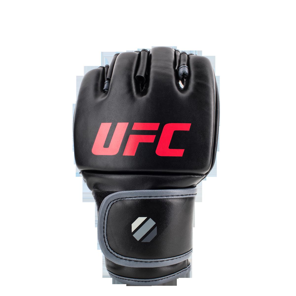 MMA gloves Contender UFC 5oz.