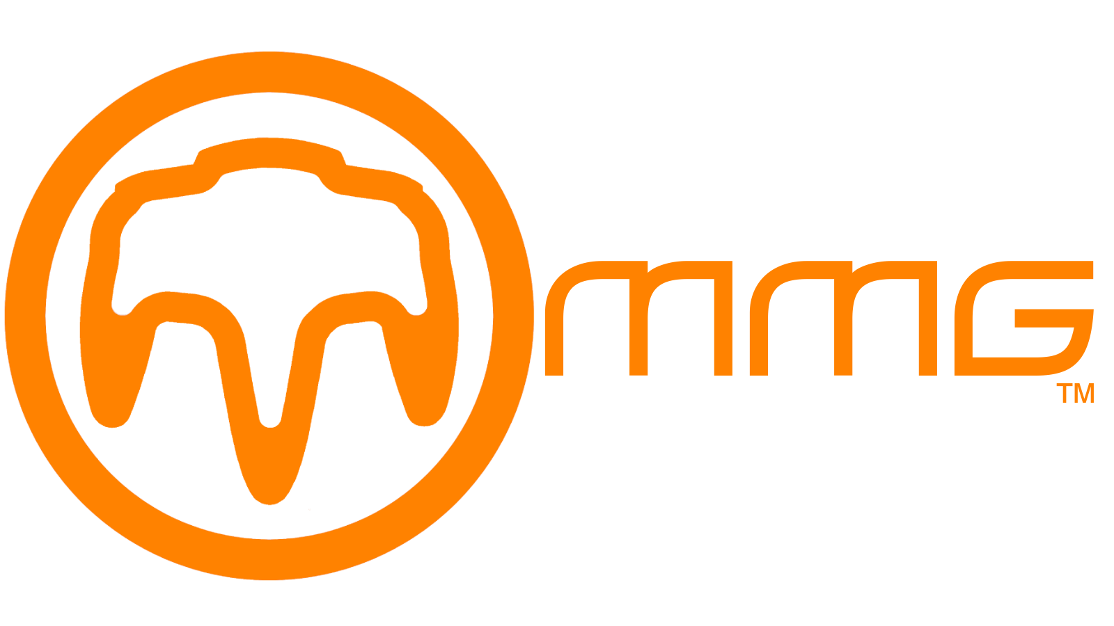 MMG Logo TM.