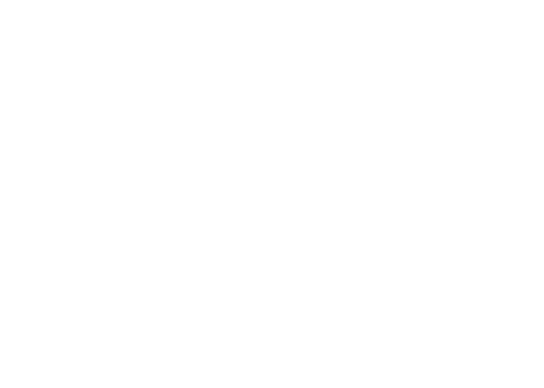 Mandy McNeil International.