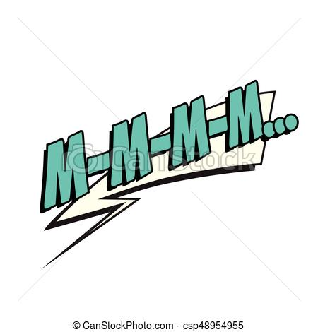Mmm Illustrations and Clip Art. 24 Mmm royalty free.