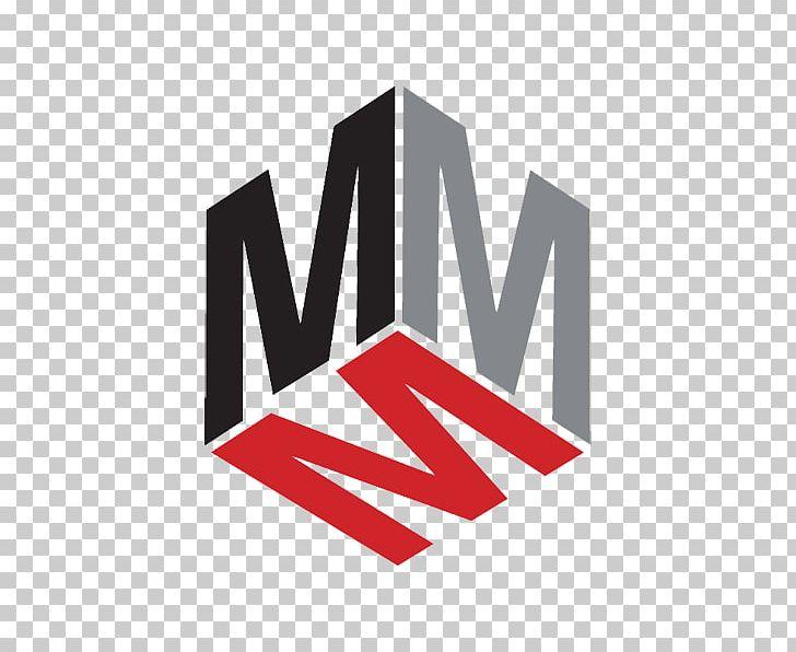 Logo MMM (WA) Pty Ltd Company Brand PNG, Clipart, Angle.