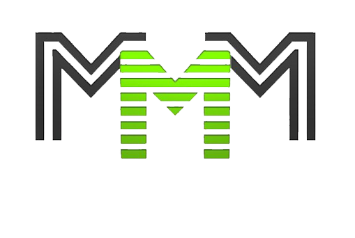 How to join MMM.
