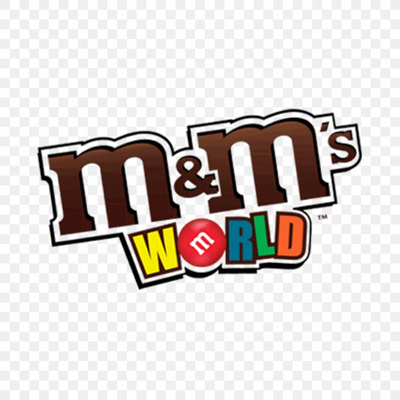 M&M\'s World SoHo Leicester Square Chocolate, PNG.