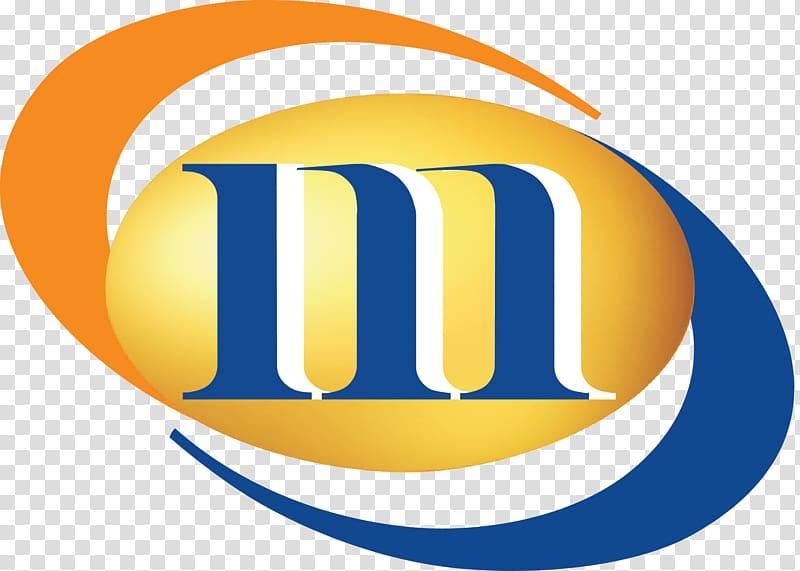 Kospin MMS Bank Mandiri Finance Cooperative, bank.