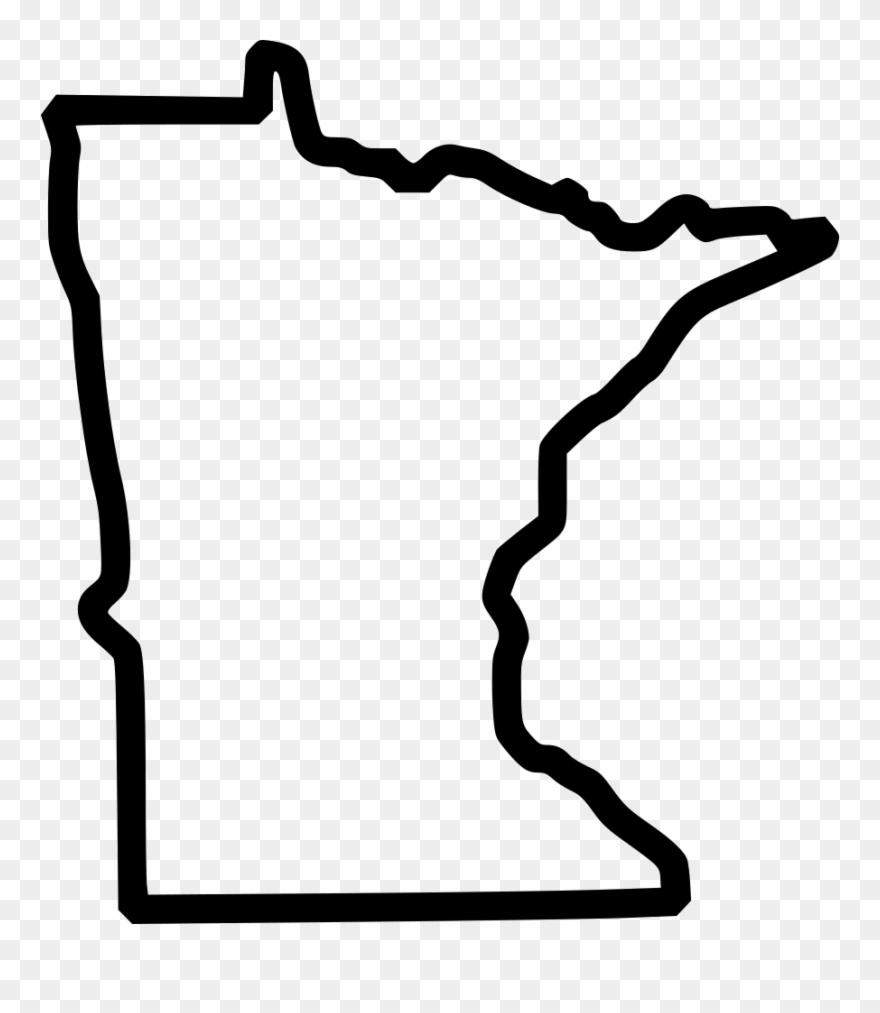 Minnesota Comments.