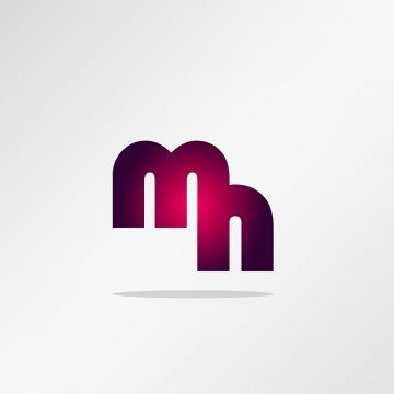 Mn Logo PNG Images.