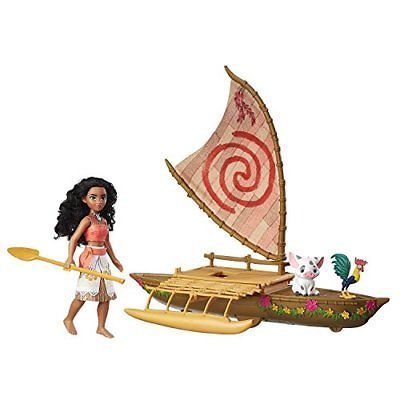 Moana Boat Clipart (93+ images in Collection) Page 1.