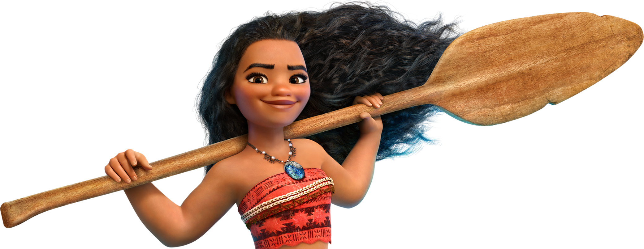 Moana transparent background clipart images gallery for free.