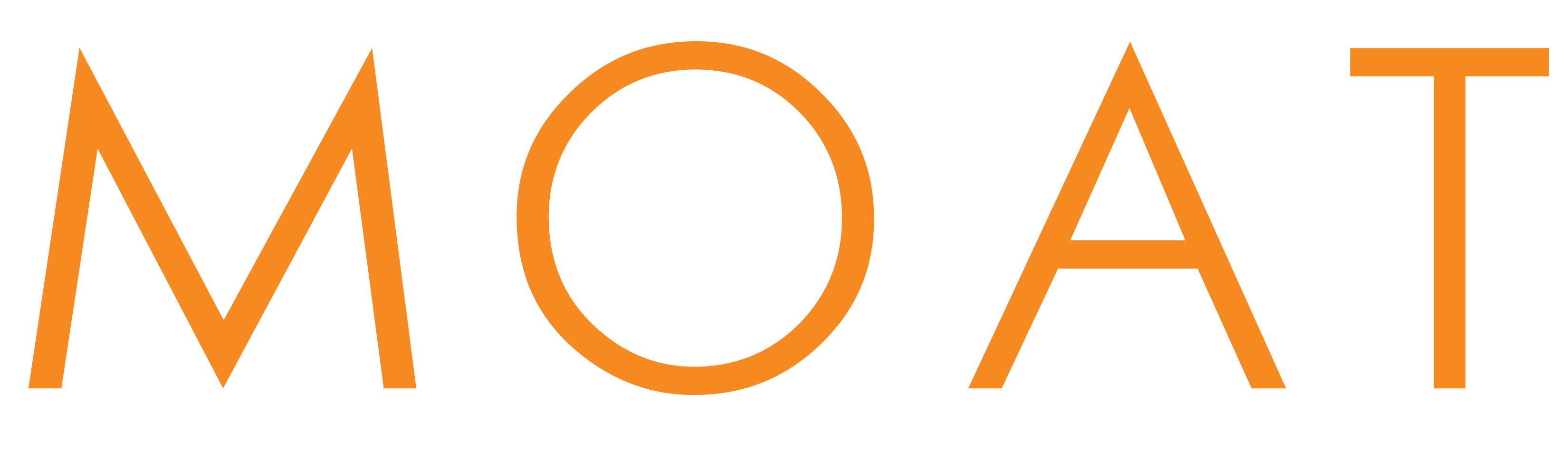SpotX Partners With Moat to Power Viewability Targeting.