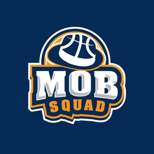 MOB Squad.