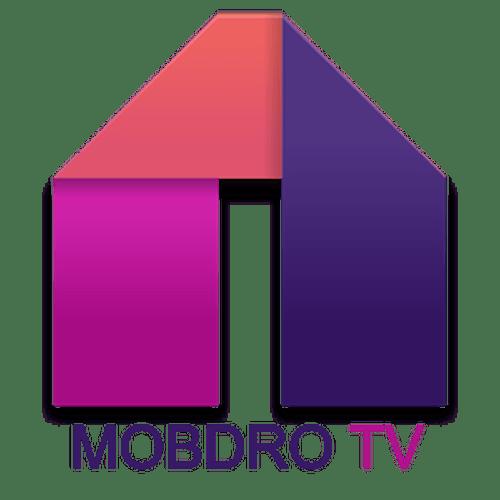 Mobdro App Download.