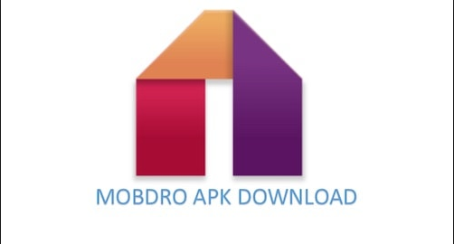 Mobdro APK Download Latest Version.