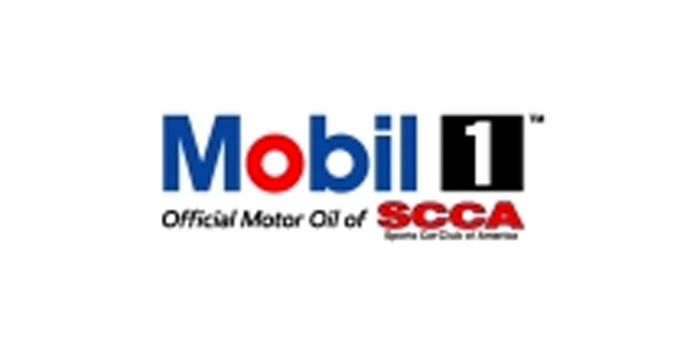 Mobil 1 And Sports Car Club Of America Extend Official Motor.