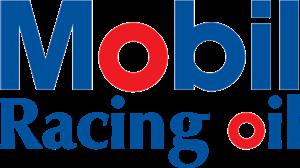 Mobil Logo Vectors Free Download.